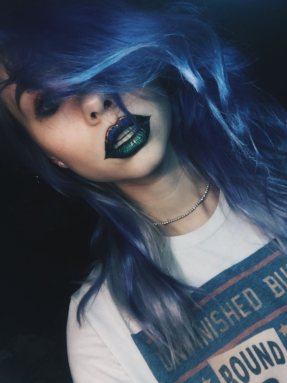 #lipsart #makeup#lips #makeuplook