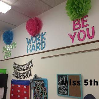 Amazing Decor Ideas With Inspirational Sayings English