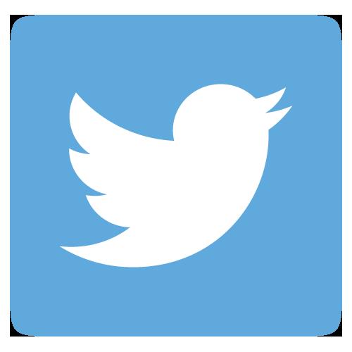 logo twitter - Buscar con Google