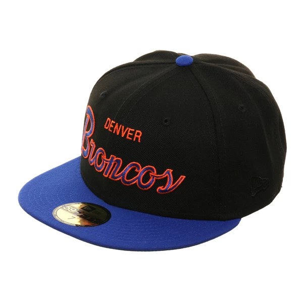 Hat Club Customs New Era 59fifty Fitted Hats Hats