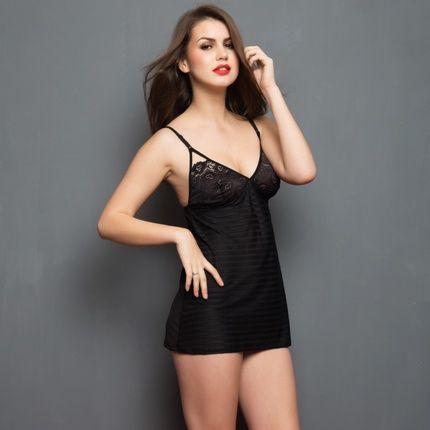 3033cfde725 Online Women Lingerie Shopping India
