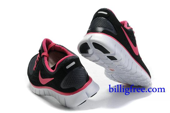 billig schuhe air max