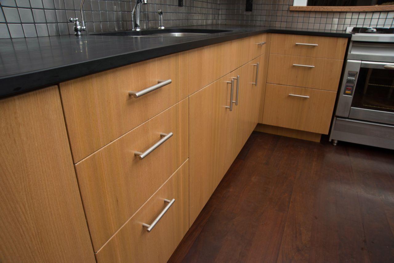 quartersawn oak kitchen - Yahoo Image Search Results ...
