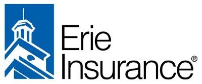 Erie Insurance Quote Awesome The Future Of Insurance Shifting Balance Of Power In The Insurance . Design Inspiration