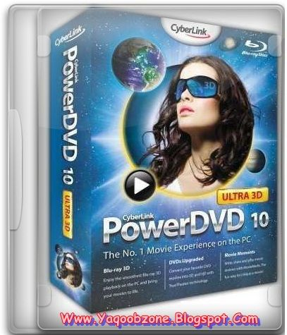 proshow producer 6.0.3397 keygen idm