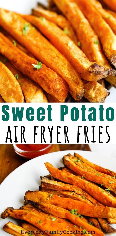 Park Art|My WordPress Blog_How To Cook Frozen Sweet Potato Waffle Fries In Air Fryer