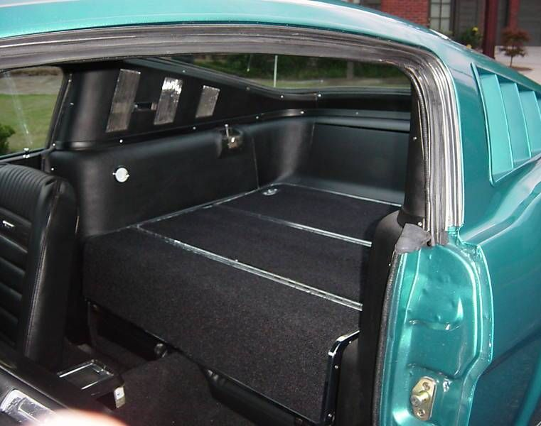 1965 Mustang Coupe With Bench Seats Google Search Mustang Coupe 1965 Mustang Mustang