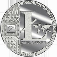 bitcoin transfer api