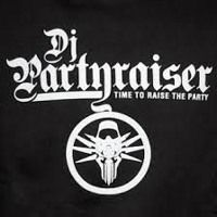 Partyraiser - Time To Raise The Party {A.S Edit} by Uptempo & Frenchcore! on SoundCloud