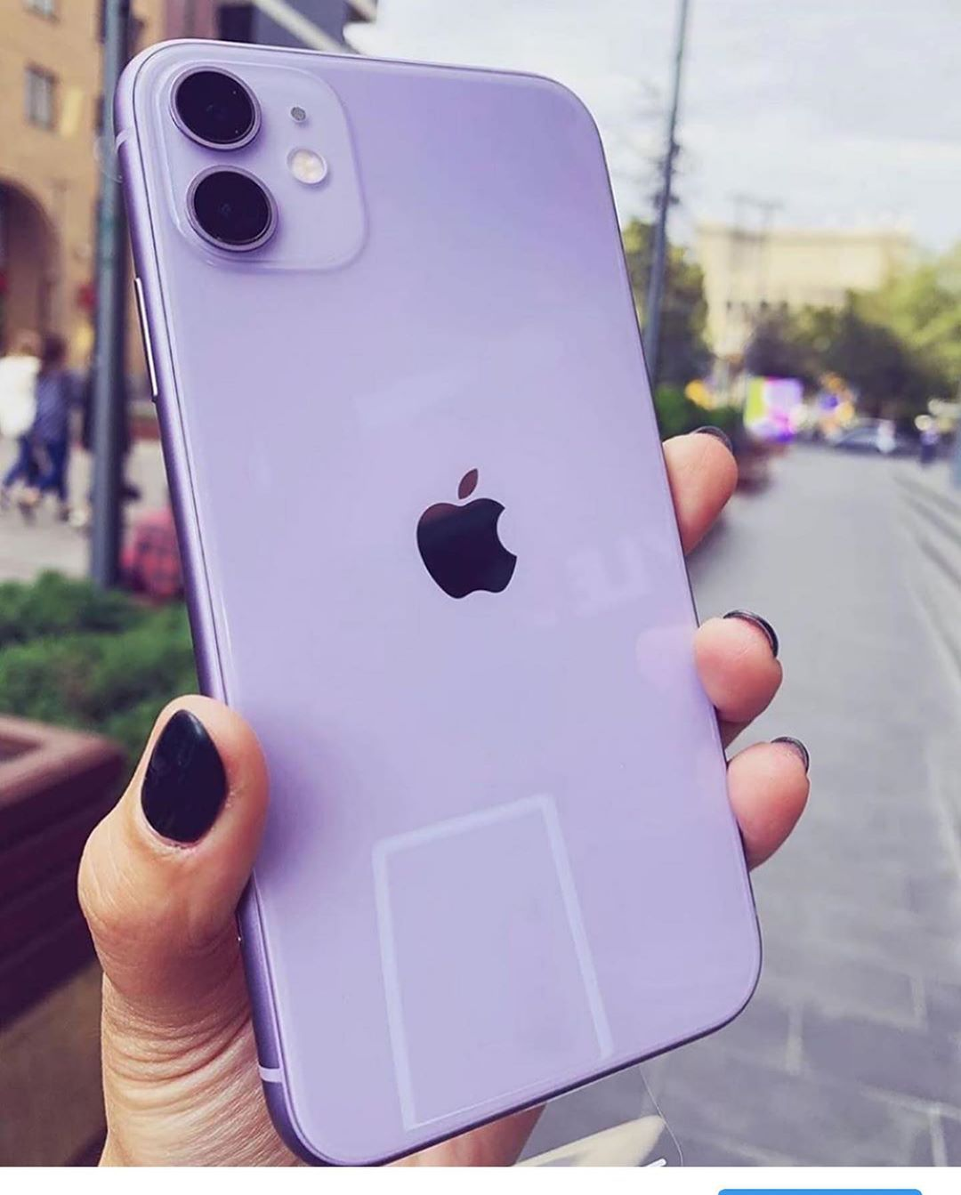 "Apple & Samsung Lifestyle ™ on Instagram ""iPhone 11"