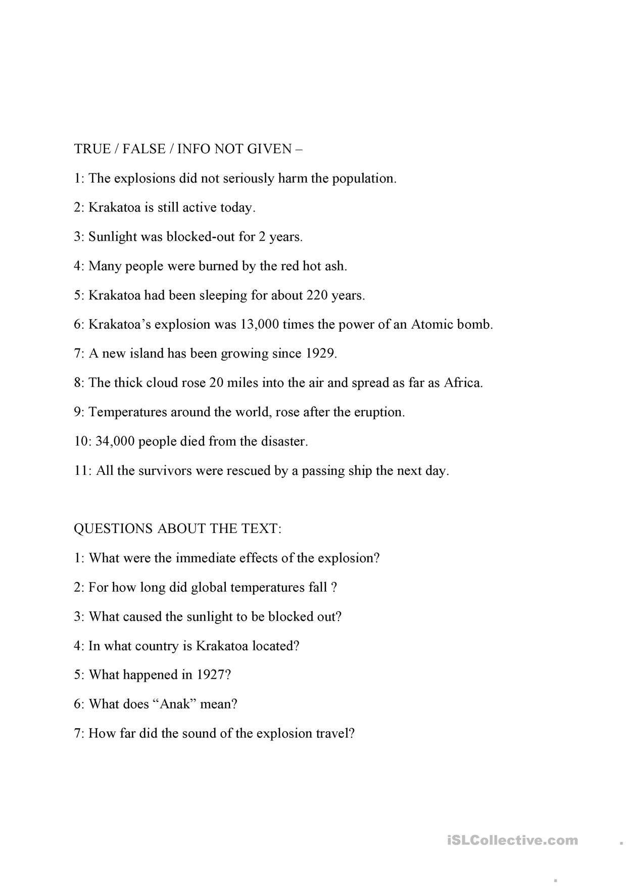 One Click Print Document English Grammar Worksheets Grammar Worksheets English Grammar [ 1752 x 1239 Pixel ]