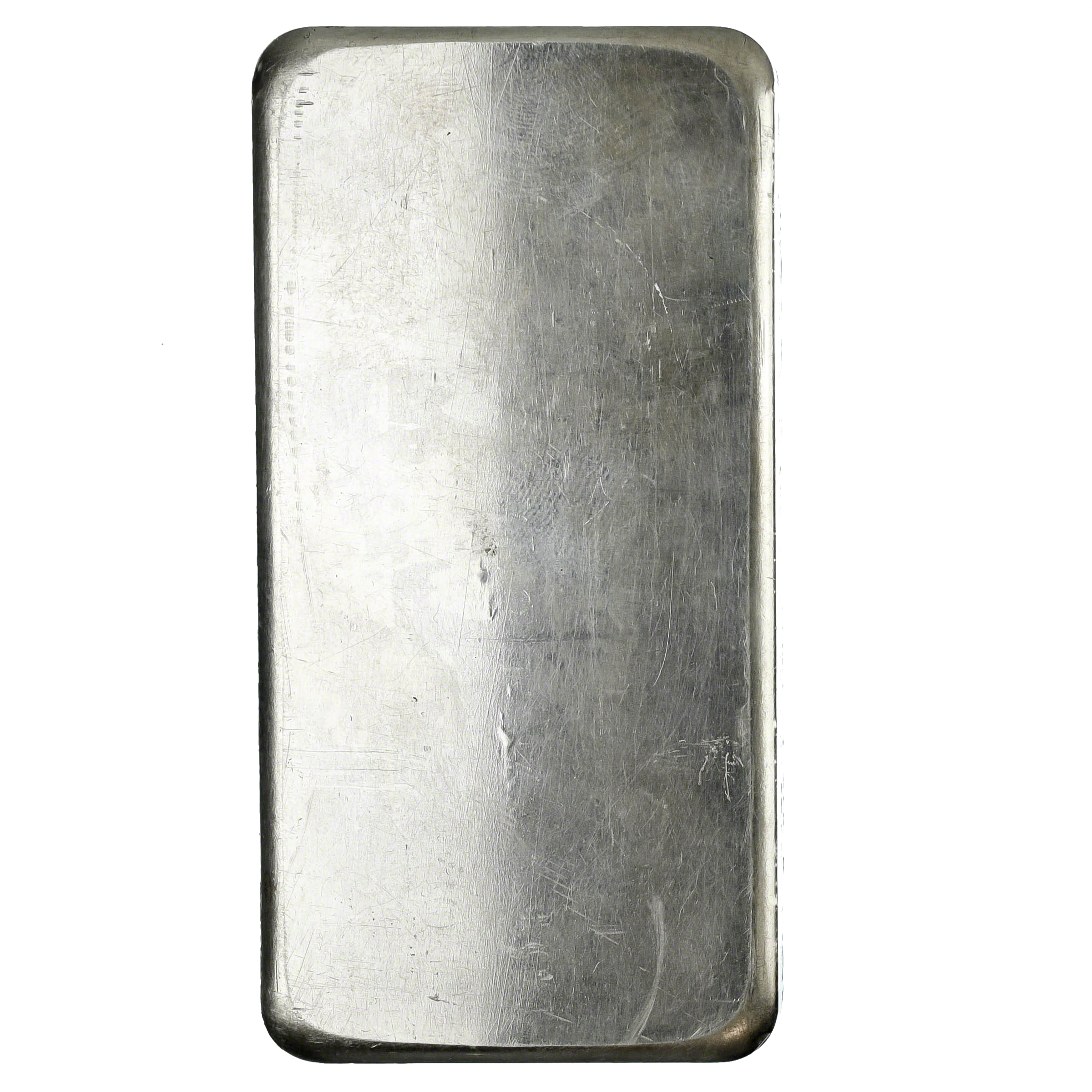 Silver Bar Png Image Silver Bars Silver Red Tent