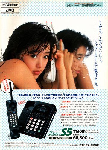 1990年の日本