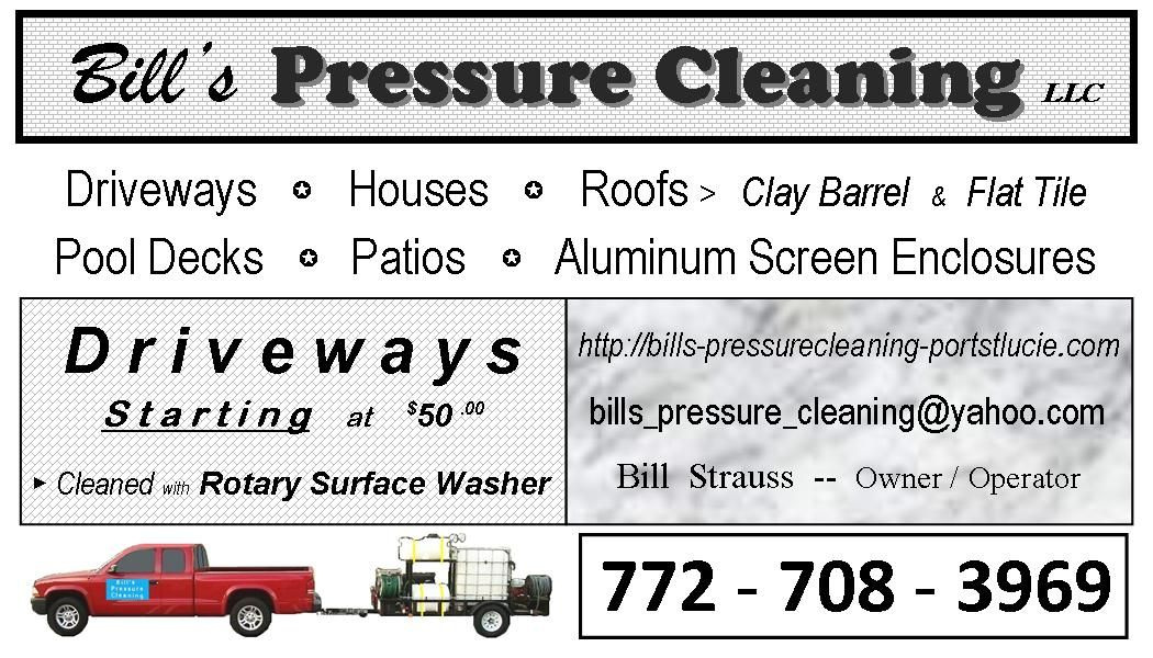 Before And After Photo Album 772 708 3969 Insured Licensed Pressure Washing Company Serving Por Roof Cleaning Deck Cleaning Pressure Washing Companies