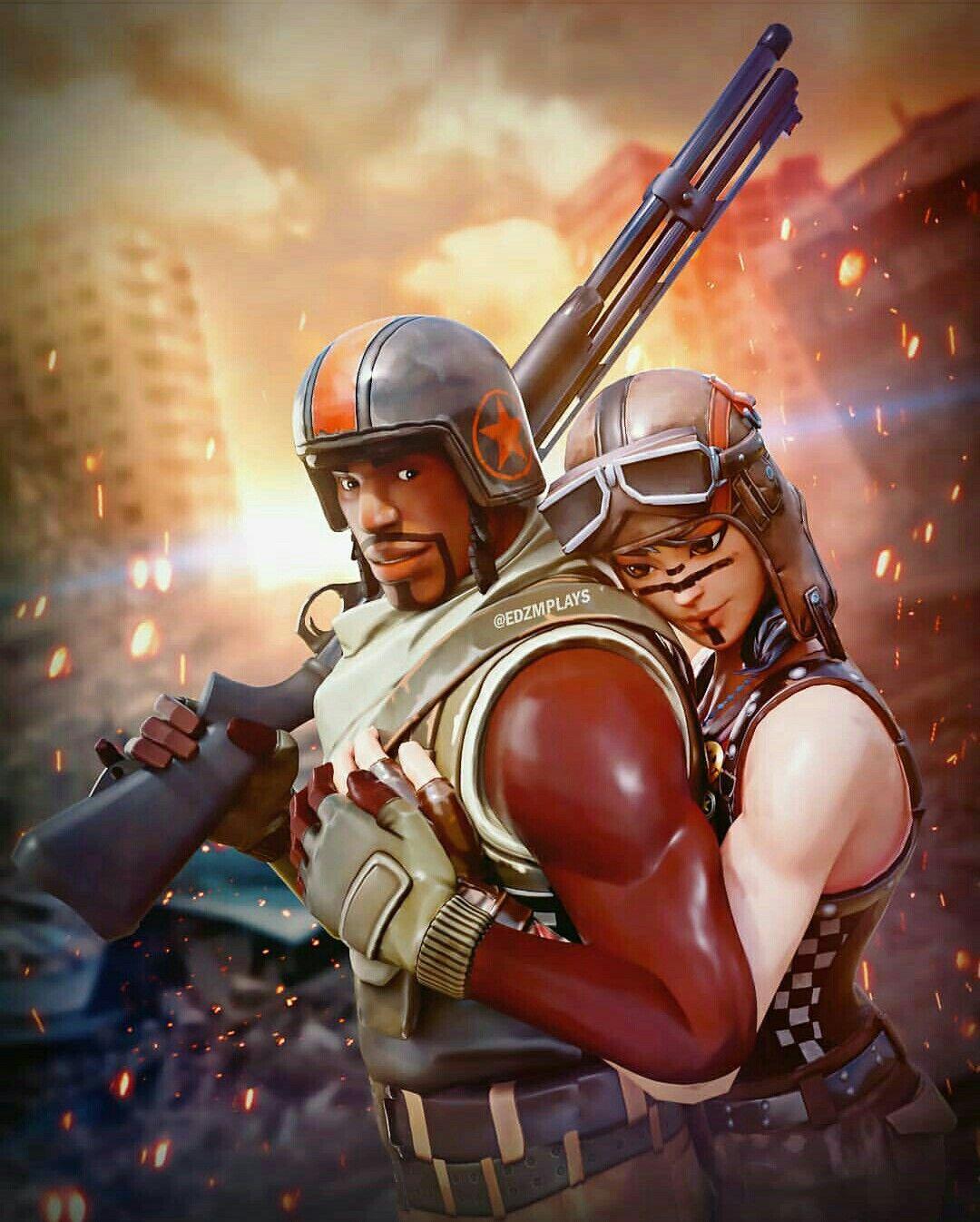 fortnite games online