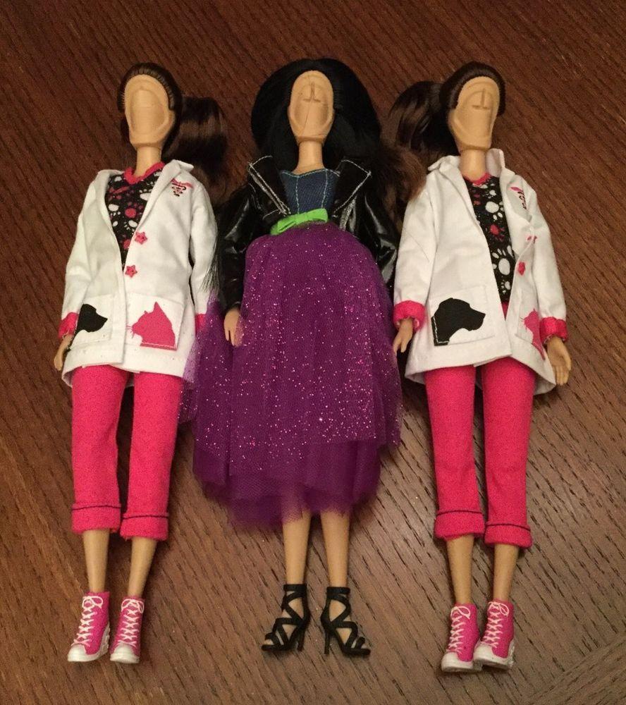 avastar dolls