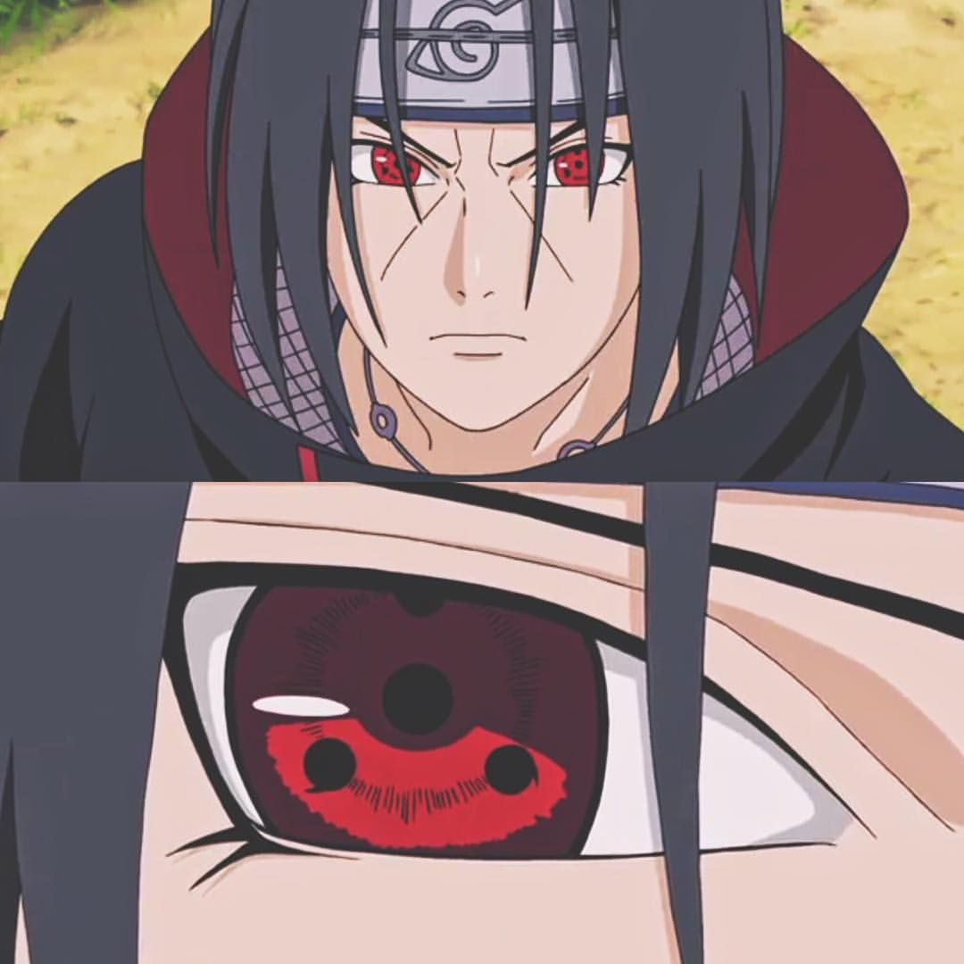 Image result for Itachi pinterest