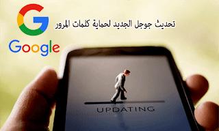 Noobza Google World Information All News