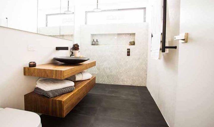 Planning Design Your Dream Bathroom Online 3d Bathroom Planner pertaining  to Reece Bathroom Design Ideas