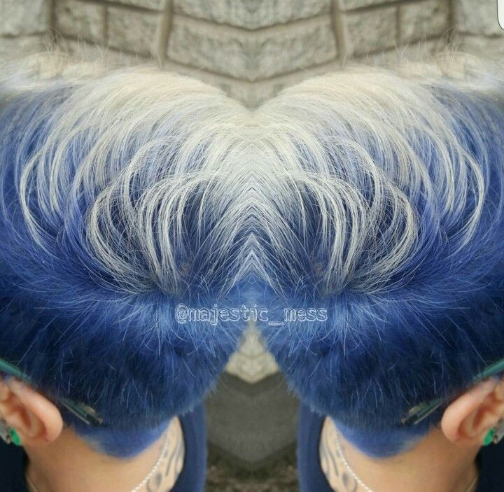 11 Graceful Women Hairstyles Shaved Ideas Trendy Hair Color Creative Hair Color Short Hair Styles Pixie