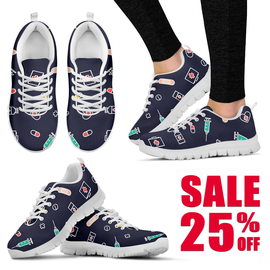 I Proudly Stand For The Flag Lightweight Breathable Casual Sports Shoes Fashion Sneakers Shoes