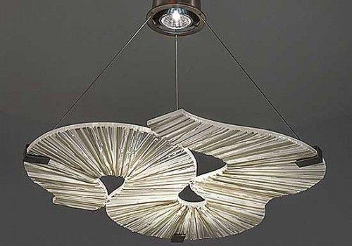 contemporary chandeliers amazon com modern crystal pendant