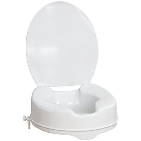 Swell Health Products Ada Toilet Toilet Bathroom Safety Pabps2019 Chair Design Images Pabps2019Com