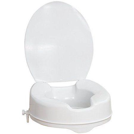 Strange Health Products Ada Toilet Toilet Bathroom Safety Forskolin Free Trial Chair Design Images Forskolin Free Trialorg