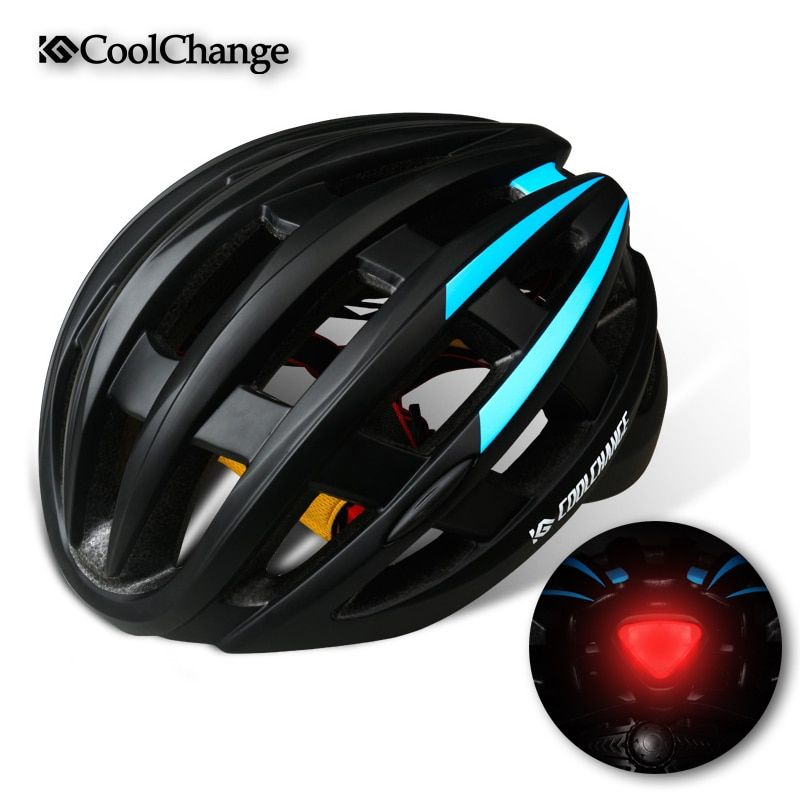 Road Cycling Bicycle MTB Helmet Ultralight Bike Safety Helmet with ventilation