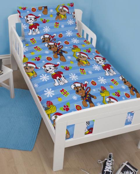 Minions Peppa Pig Or Paw Patrol Christmas Junior Duvet Sets From 12 26 Delivered Ebay Seller Bopbaloo Cot Bed Duvet Set Toddler Duvet Cover Guest Bedroom Bedding