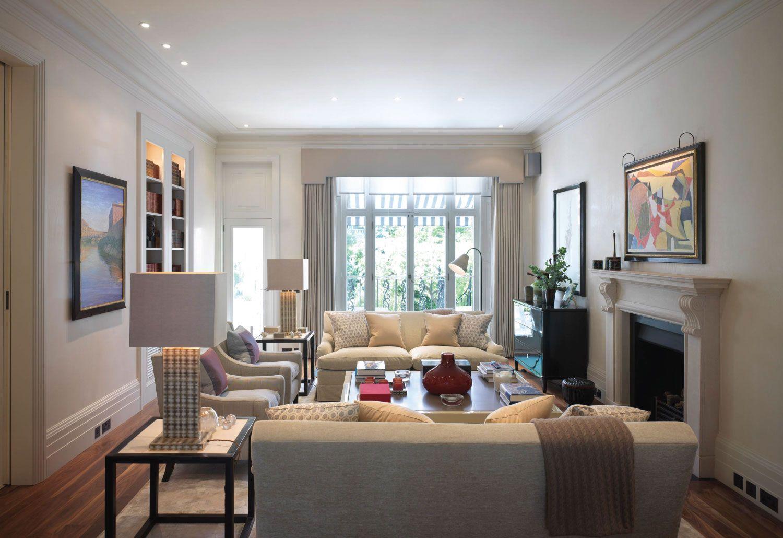 Innenarchitektur wohnzimmerfarbe pin von astrid must do lunch auf reception  pinterest