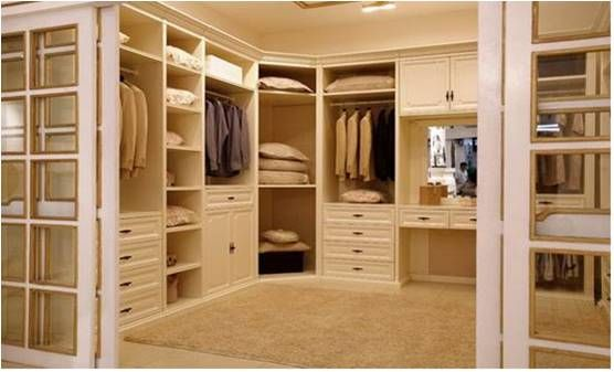 There Are Many Different Types Of Wardrobes Are Available In The Market Like 1 Built In Wardrobes 2 Closet Designs Bedroom Cupboard Designs Walk In Closet