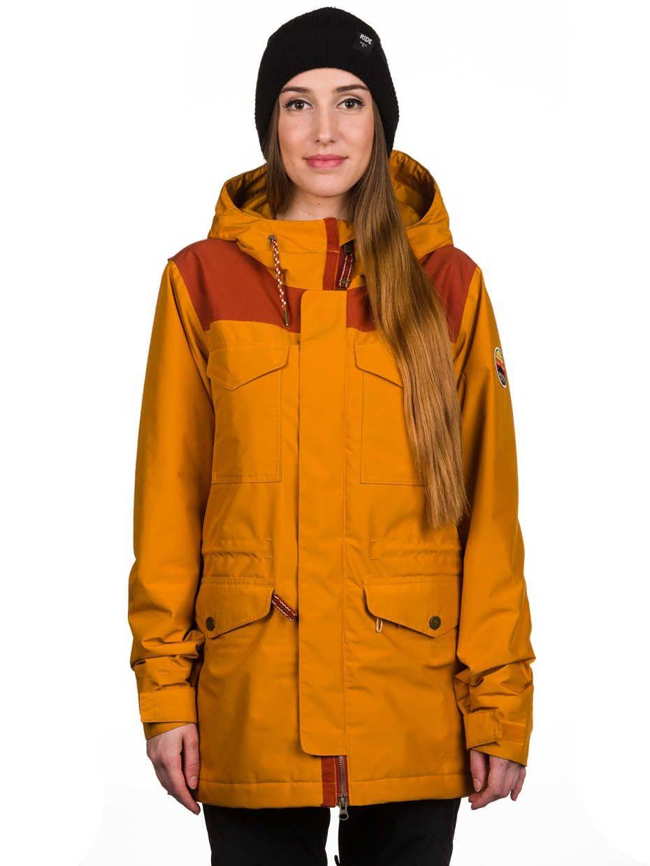 Blue Tomato Online Shop for Snowboard, Freeski, Surf & Skate. Best price guarantee, huge selection!