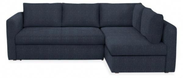 Amazing 29 Fantastic Sleeper Sofa Leather Brown Sleeper Sofa Machost Co Dining Chair Design Ideas Machostcouk