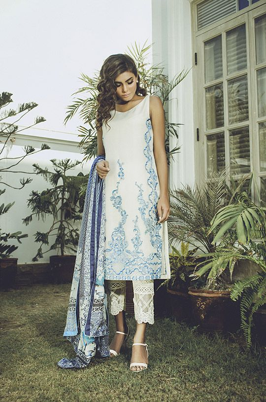tena_durrani_eid_collection_2016_540_02