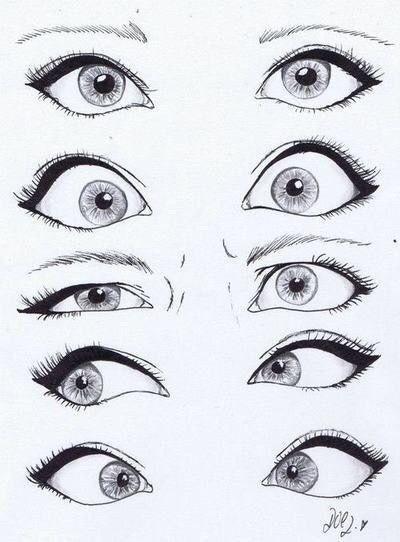 Pin de juan yepez en Art | Dibujos de ojos, Dibujos, Producción artística