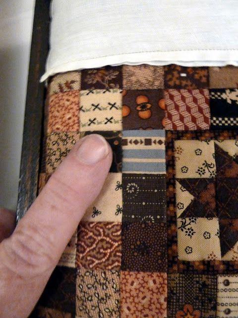 Come Quilt (Sue Garman): Seminars and All Kinds of Quilts | Quilts ... : kinds of quilting - Adamdwight.com