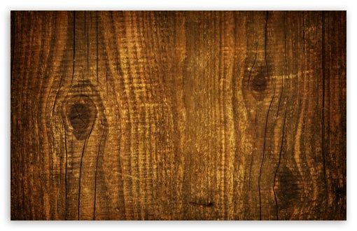Download Wood Board Hd Wallpaper Wood Grain Wallpaper Wood Wallpaper Wood Grain Texture