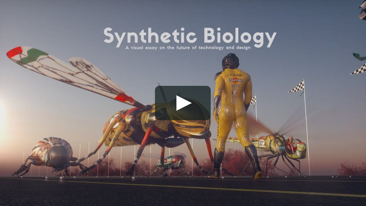 High School Entrance Essay This Is A Visual Essay Exploring The Future Technology Of Synthetic  Biology In Recent Years There Have Been Major Breakthroughs In Dna Editing Health Essay also Graduating High School Essay This Is A Visual Essay Exploring The Future Technology Of Synthetic  Reflection Paper Essay