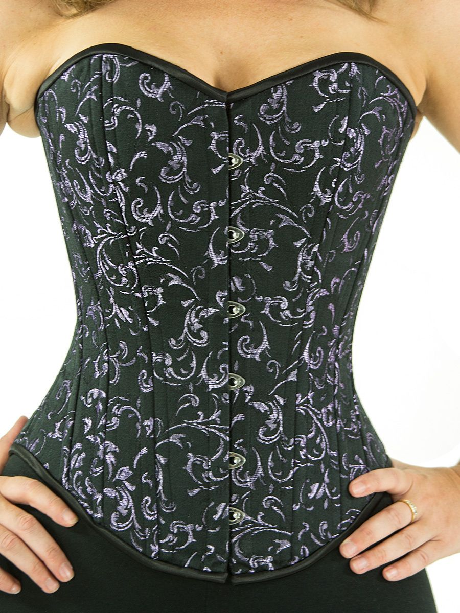 f1b4437270d (http   www.orchardcorset.com corsets steel-boned