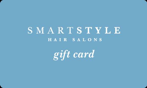 Find A Smartstyle Hair Salon Inside Walmart Near You Salon Gift Card Salons Hair Salon