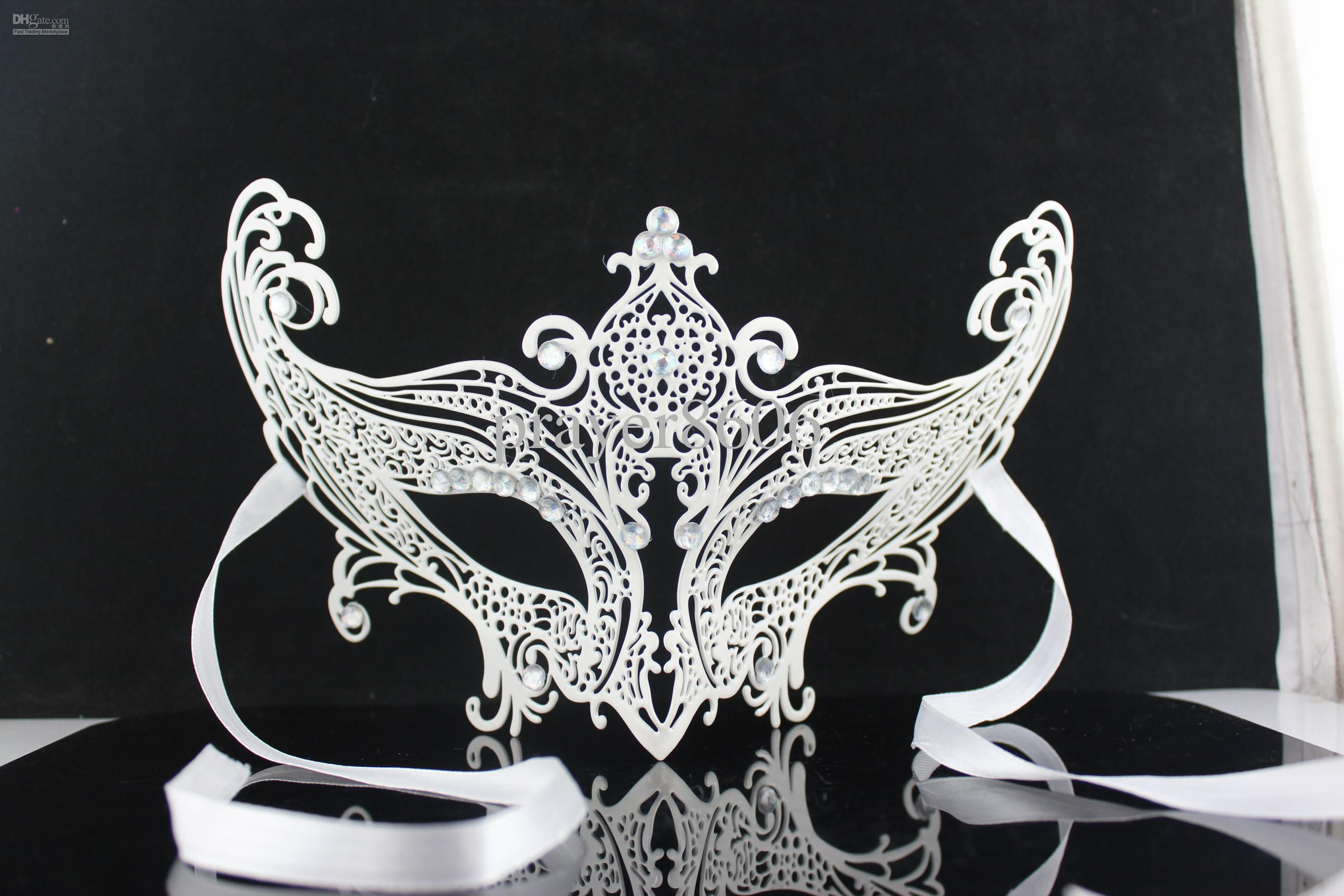 Wholesale Wedding Chair Covers Buy 2013 Masquerade