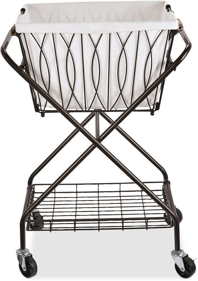 Mikasa Gourmet Basics By Wire Basket Collection Reviews