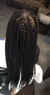 Curly crochet senegalese twist #crochetsenegalesetwist Curly crochet senegalese twist #crochetsenegalesetwist Curly crochet senegalese twist #crochetsenegalesetwist Curly crochet senegalese twist #crochetsenegalesetwist Curly crochet senegalese twist #crochetsenegalesetwist Curly crochet senegalese twist #crochetsenegalesetwist Curly crochet senegalese twist #crochetsenegalesetwist Curly crochet senegalese twist #crochetsenegalesetwist Curly crochet senegalese twist #crochetsenegalesetwist Curly