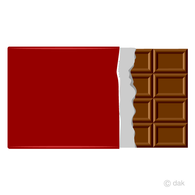 Chocolate Bar Clipart The Production Of Chocolate Specifically Meant To Be Eaten In Bars May Chocolate Bar Brands Chocolate Bar Clip Art