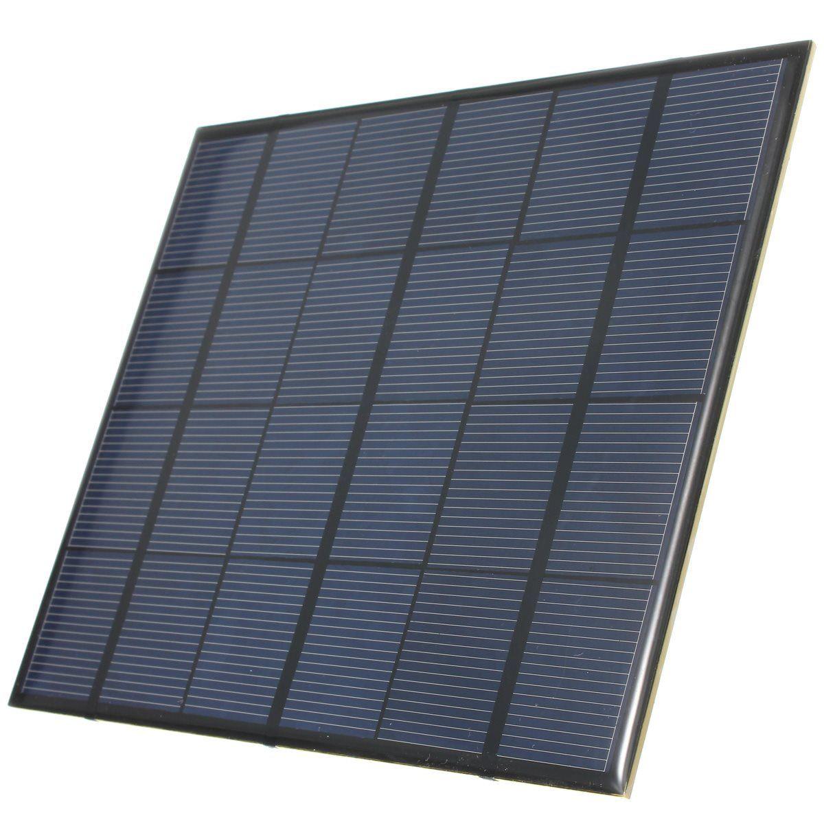 5 25 Buy Here Https Alitems Com G 1e8d114494ebda23ff8b16525dc3e8 I 5 Ulp Https 3a 2f 2fwww Aliexpress Com Modulo Solar Cargador De Telefono Celula Solar