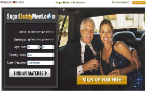 oldest free dating sites