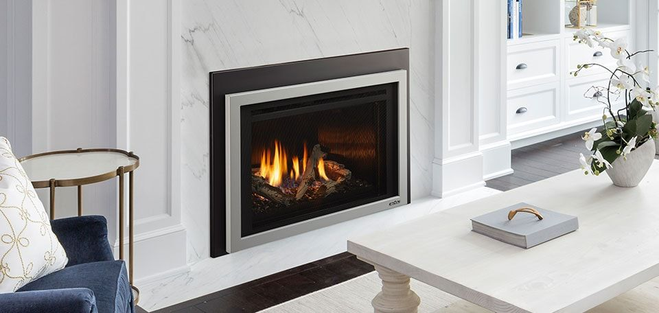 Best Gas Fireplace Inserts Improvements Gas Fireplace Fireplace