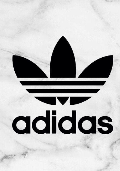 adidas eyewear logo