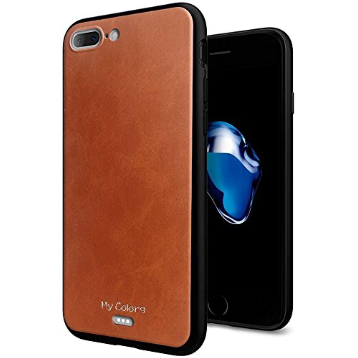 premium iphone 7 plus case